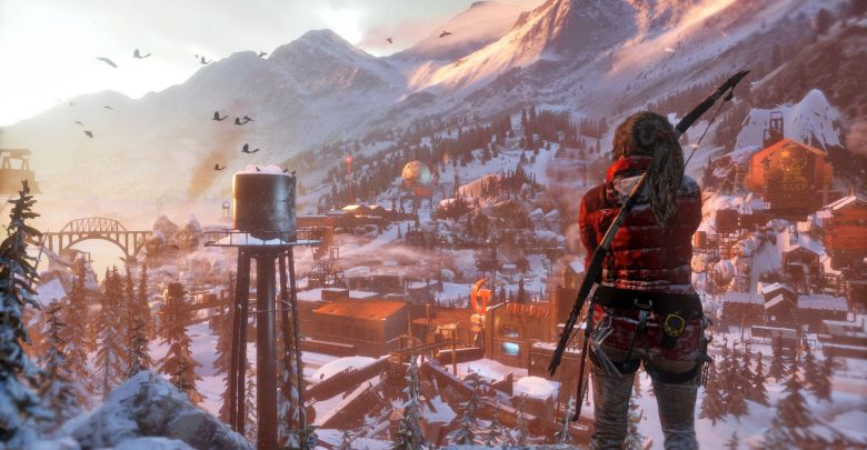 image rise of the tomb raider 27559 2982 0007