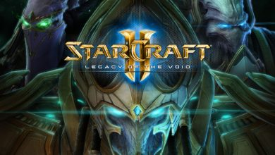 StarCraft-II-Legacy-Of-The-Void1.jpg