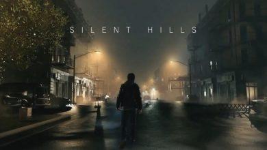 silent_hills.jpg