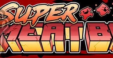 Super_Meta_Boy_Gigafon.jpg