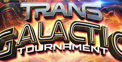 Trans-Galactic_Tournament.jpg