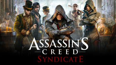 syndicate title
