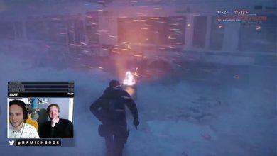Survival_screenshot_2.jpg