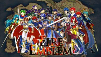 fire emblem1