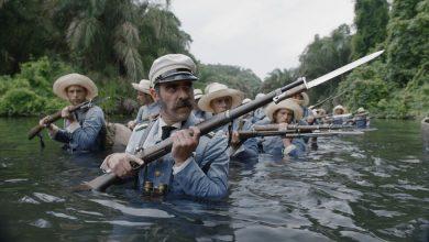 1898 our last men in the philippines film1