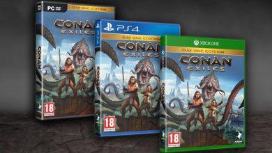 ConanExiles2