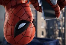 spider-man-ps4-screenshot-1.jpg