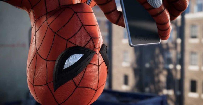 spider-man-ps4-screenshot-1.jpg