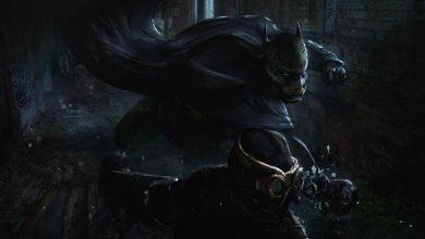 batman court of owls artwork 3 1153866 1