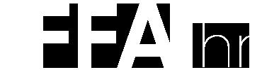 FFA.hr Gaming Portal